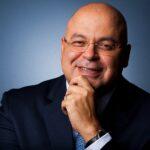 """IRB (IRBR3): """"Investidor do setor deve pensar no longo prazo"""", diz CEO"""