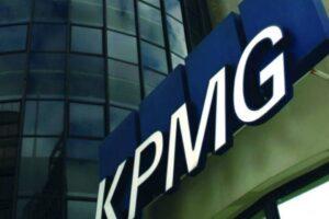 KPMG vai pagar multa de R$ 1,2 milhão para a CVM