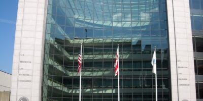 SEC permite que mais investidores acessem os mercados privados