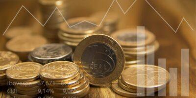 Banco MUFG projeta recuo de 3,1% do PIB em 2020