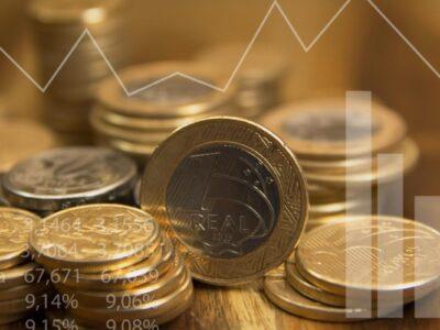 Boletim Focus reduz expectativa pela queda do PIB