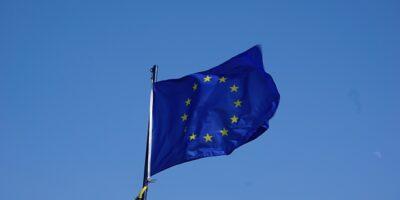 UE anuncia programa de apoio a empresa afetadas pela pandemia