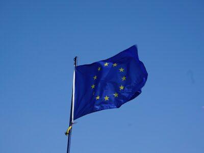 Zona do Euro