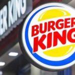 Burger King (BKBR3) tem prejuízo de R$ 445,6 milhões em 2020