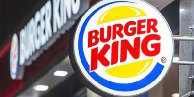 Dona do Burger King (BKBR3) estuda oferta pública primária de ações