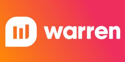 Corretora Warren irá lançar fundo alocado em empresas que contam com mulheres em cargos altos