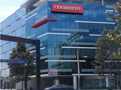 Justiça determina bloqueio de R$ 143,5 milhões de Marcelo Odebrecht