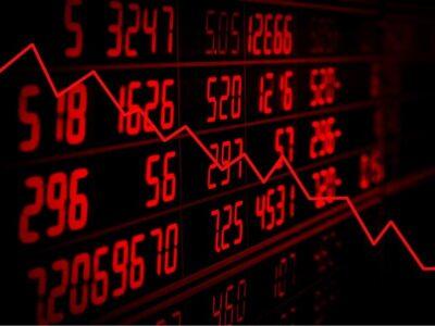 Opinião: coronavírus provocará nova crise econômica, veja os 10 sinais