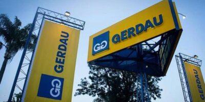 Destaques de Empresas: Gerdau (GGBR4), Bradesco (BBDC4) e Assaí (ASAI3)