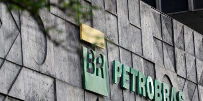 Petrobras (PETR4) adia em um ano Projeto Integrado do Parque das Baleias