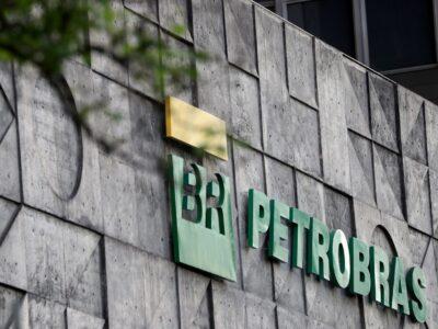 Agenda do Dia - Petrobras (PETR3; PETR4)