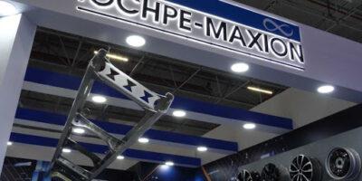 Iochpe-Maxion (MYPK3) antecipa discussões com debenturistas