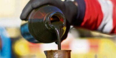 Petróleo: produção dos EUA deve ter resumo de 600 mil bpd, segundo AIE