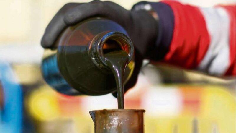 Petrobras (PETR4): exportação de petróleo para China deve ser reduzida
