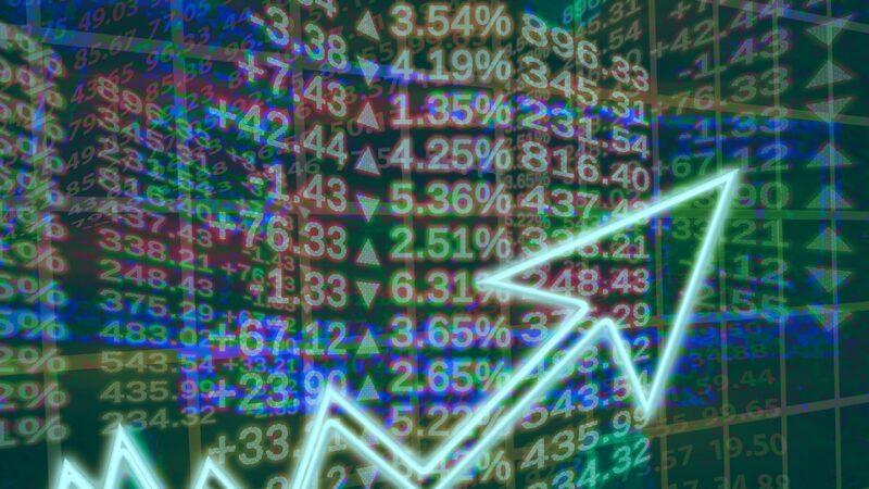 Safari Capital: crise está longe do fim e abre oportunidades por China