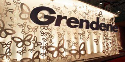 Grendene (GRND3) apresenta lucro de R$ 110,8 mi no 3º trimestre; queda de 33,6%