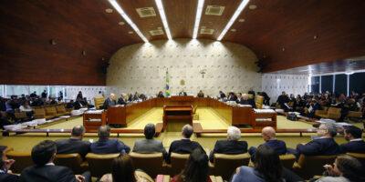 BPC: governo irá ao STF e TCU contra aumento do limite para acesso