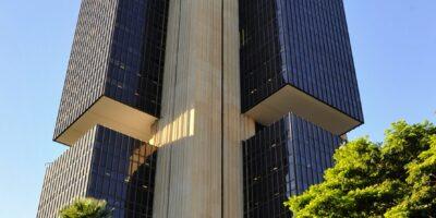 BC estende limite de empréstimos a bancos cooperativos a R$ 41,5 bilhões