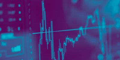 Confira as 5 ações que mais desvalorizaram em setembro