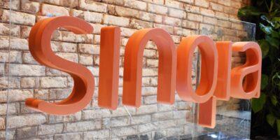 Sinqia (SQIA3) compra Tree Solution, fornecedora de software