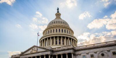 Congresso dos EUA rejeita extensão do coronavoucher