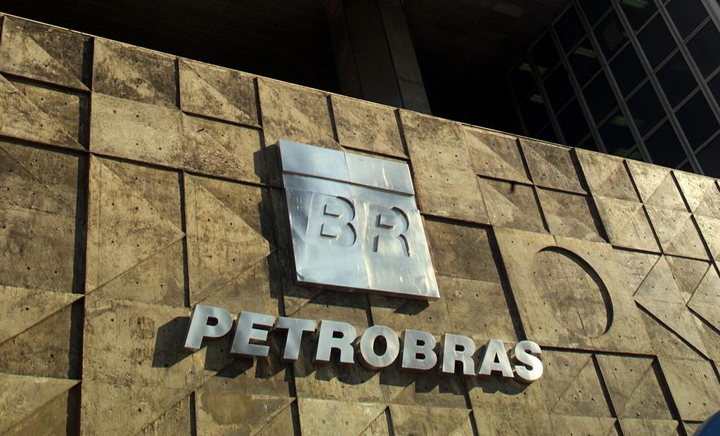 Agenda do Dia: Petrobras; CVC; Hypera; Banco Inter; Arezzo