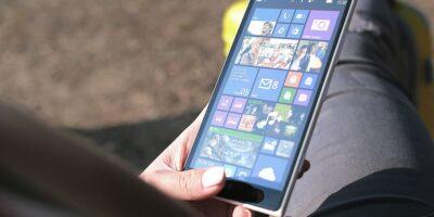 Nokia pega empréstimo de US$ 561 milhões para desenvolver tecnologia 5G