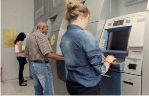 Coronavoucher: mais de 50 bancos estão participando dos pagamentos