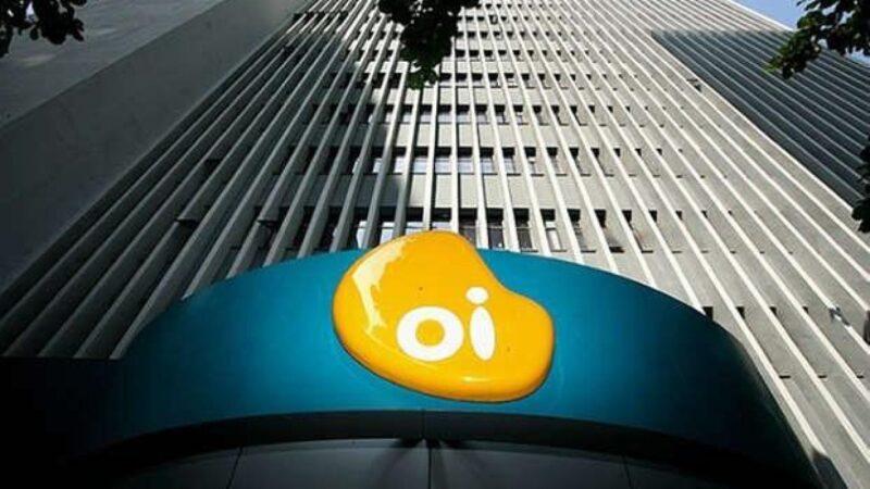 Oi (OIBR3): Highline busca operação completa e deve revender carteira de clientes