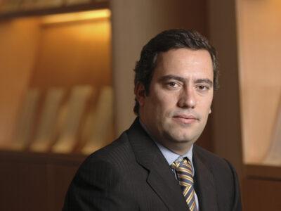 Coronavírus: Caixa tem R$ 75 bilhões para reforçar liquidez do sistema