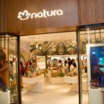 Natura (NTCO3) opera em queda após acusações de irregularidades apresentadas por Raiam Santos