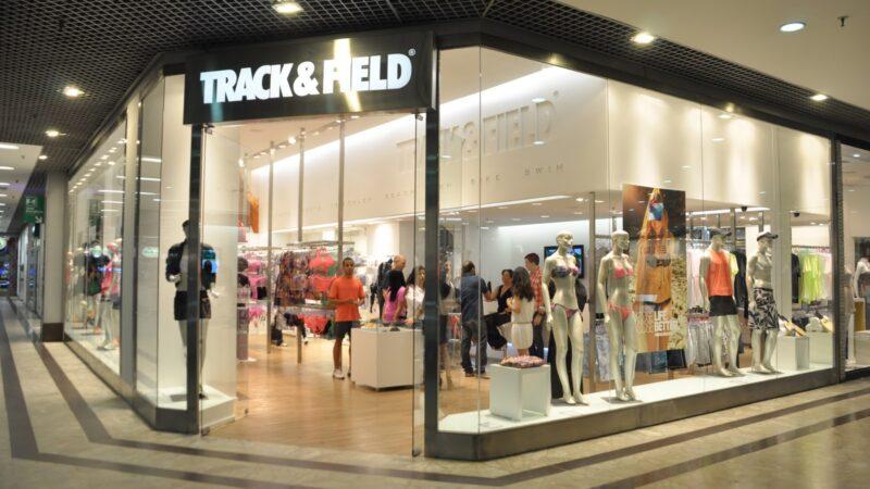 Track & Field (TFCO4): Safra Asset aumenta participação acionária
