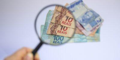 Tesouro Direto: indexados operam em queda nesta terça-feira