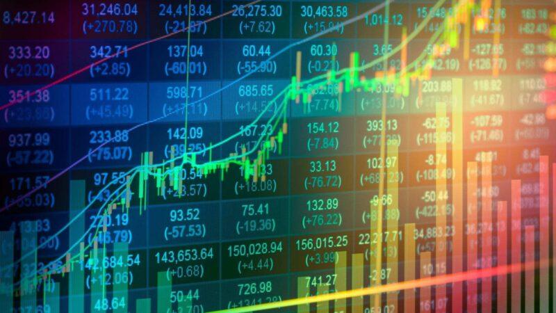 Ibovespa sobe 1%, puxado por Vale (VALE3) e CSN (CSNA3); ações da Boa Vista disparam