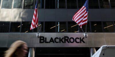 BlackRock planeja listar cerca de 100 ETFs no Brasil até março