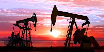 Petróleo Brent, minério de ferro e ouro avançam com a vacina da Pfizer