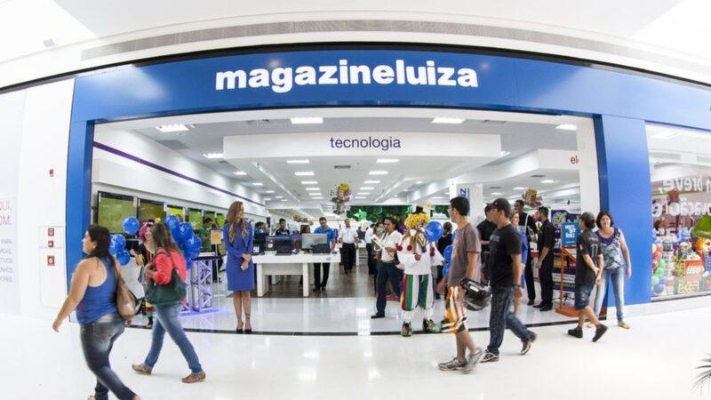 Magazine Luiza (MGLU3): Conselho aprova desdobramento de ações