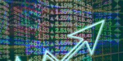 Ibovespa fecha em alta de 1,49%, a 104.426,37 pontos