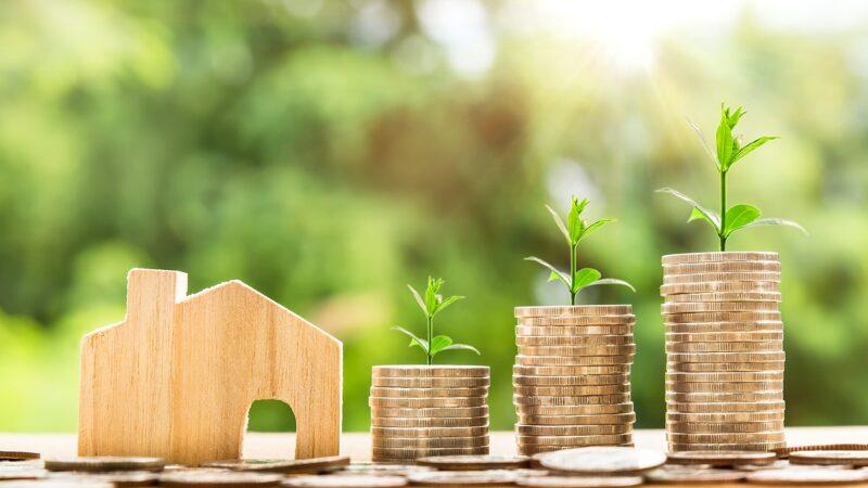Confira os 5 fundos imobiliários que mais desvalorizaram em maio