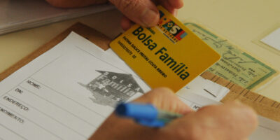 STF: governo não poderá cortar Bolsa Família durante a pandemia