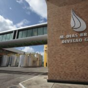 M. Dias Branco (MDIA3) e Mondelez revisam projeções para 2020