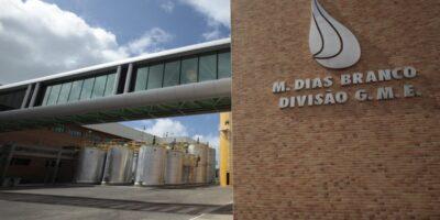 """M. Dias Branco (MDIA3) cria """"comitê de hedge"""" contra volatilidade"""