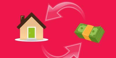 FII: IGP-M em alta pode beneficiar cotistas de fundos imobiliários