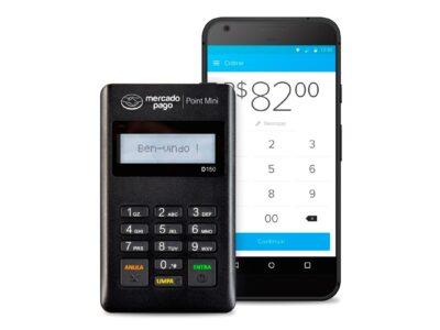 Mercado Pago cria linha de crédito de R$ 600 mi para pequenas empresas