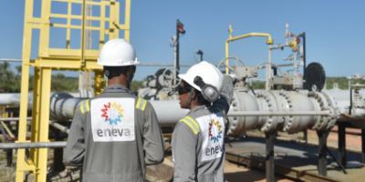 Eneva (ENEV3): conheça a aposta da Reach Capital na Bolsa