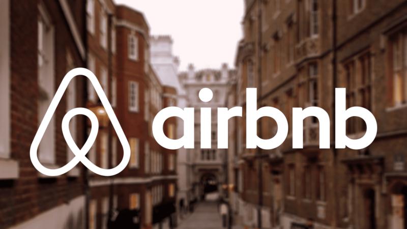 Airbnb em crise pede empréstimos de US$ 1 bi por causa do coronavírus
