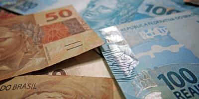 Tesouro Direto: Indexados e Prefixados apresentam queda nesta terça