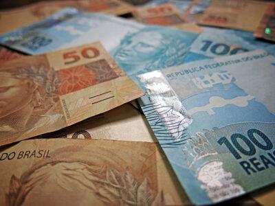 Coronavoucher: 'não é dinheiro que está sobrando', diz Bolsonaro