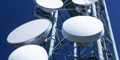 5G: teles se posicionam contra restrições à participação de fornecedores