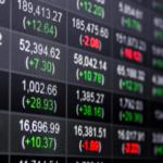 Bolsas mundiais abrem sem direção única em dia de feriado nos EUA